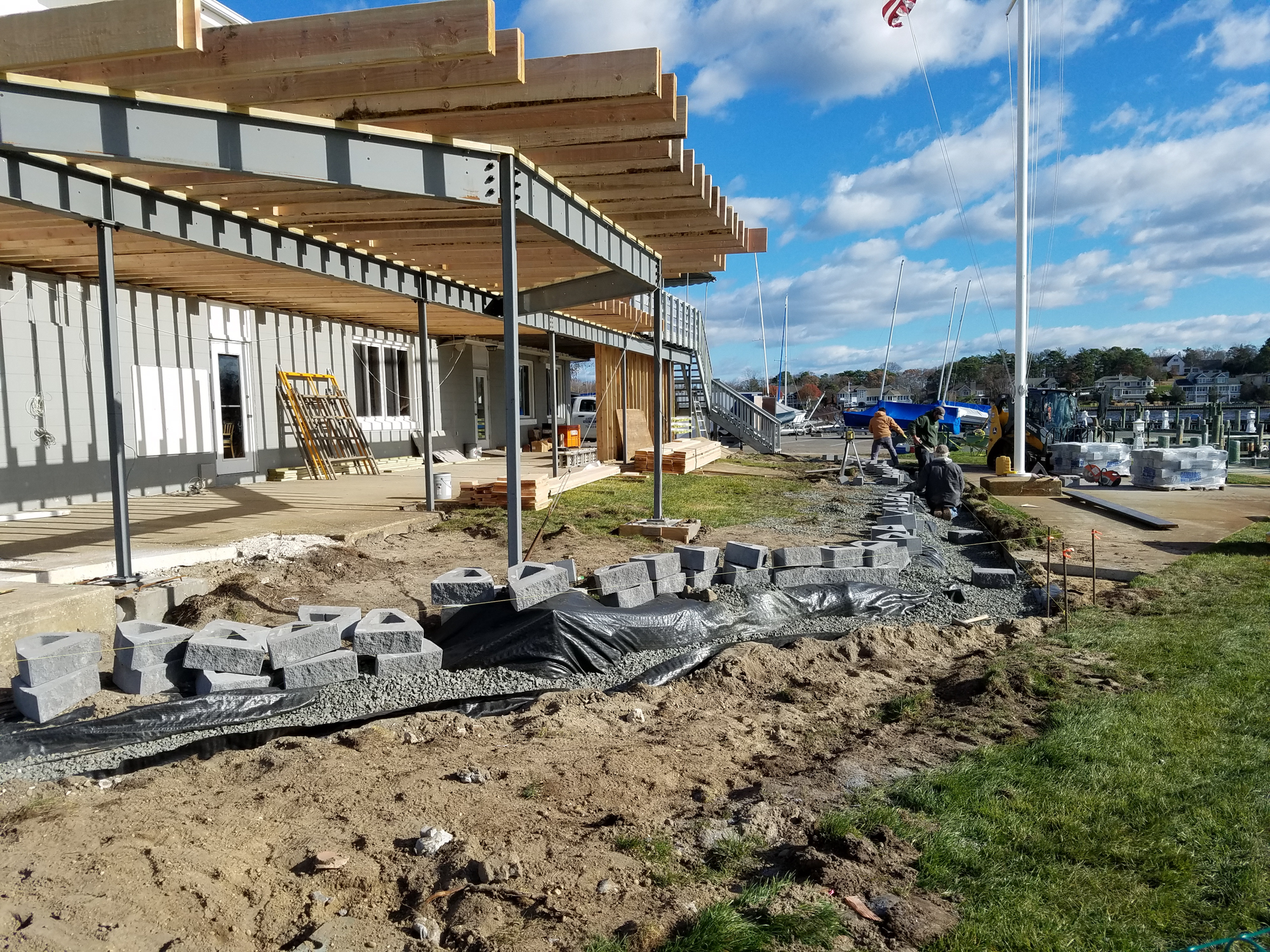 yetman_building_2019-2